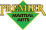 Premier Martial Arts Frisco